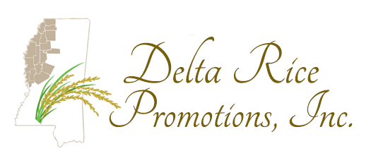 Delta Rice Promotions